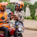 Featured image: SafeBoda via Facebook