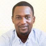 Featured image: Trove CEO Tomi Solanke (Supplied)