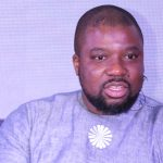 Featured image: Chanzo Capital managing partner and Angel Fair founder Eric Osiakwan (Supplied)