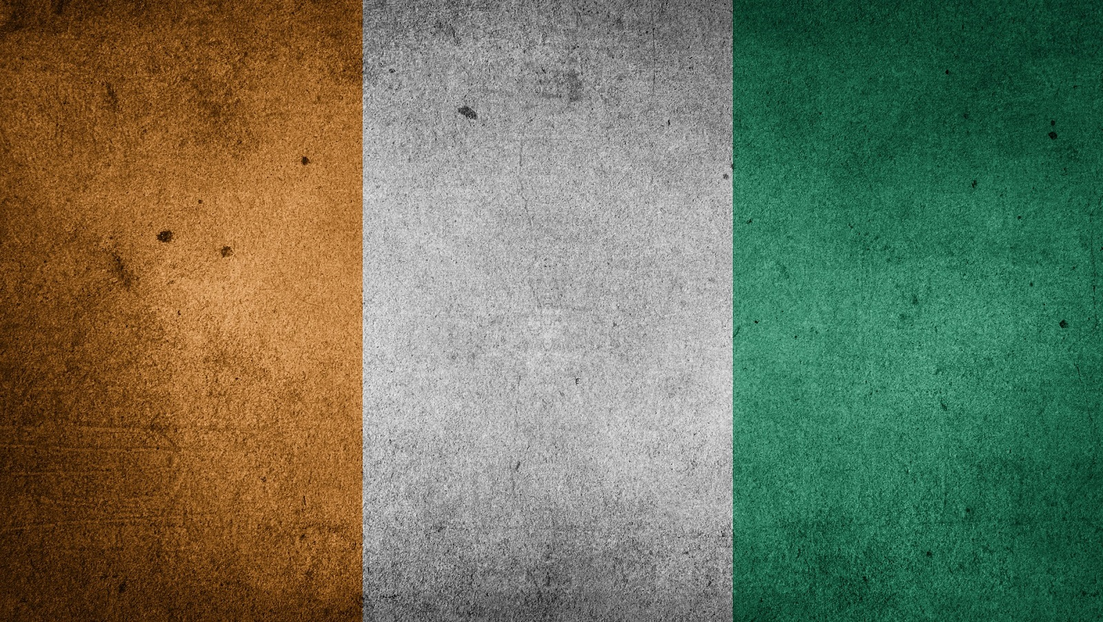 Ivory Coast has $210m edtech market but investment badly needed, finds Seedstars report - Ventureburn
