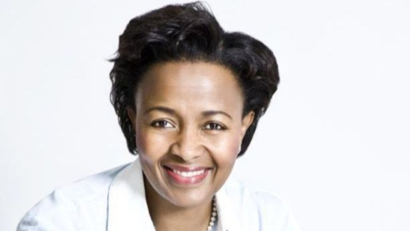 Featured image: Economic activist, Women's Private Equity Fund founder and Winde co-founder Wendy Luhabe (Supplied)