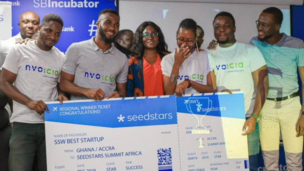 https://twitter.com/Seedstars/status/1159762694846726144/photo/1