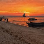 via https://pixabay.com/photos/zanzibar-stone-town-tanzania-africa-1552362/