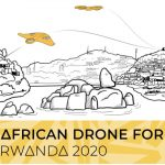 Featured image: Africa Drone Forum (Twitter)