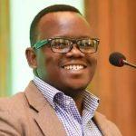 Featured image: Young Entrepreneurs Network (YEN) Africa CEO Kamau Nyabwengi (Supplied)