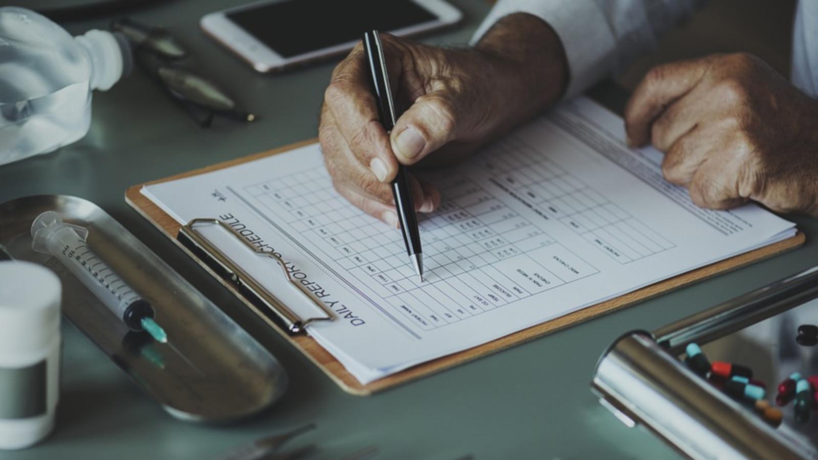 Funding, regulations top the challenges Africa's healthcare startups face [Sponsored] - Ventureburn