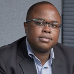 Featured image: Nkazi Sokhulu, CEO and co-founder of Yalu (Yalu)