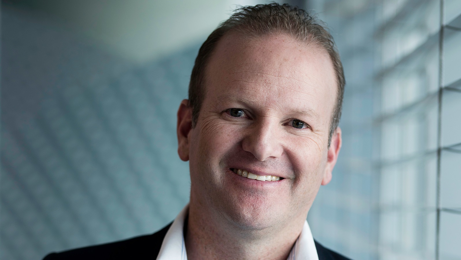 Discovery Insure working with local IoT company to boost vehicle insurance product' [Q&A] - Ventureburn