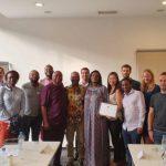 Featured image: Dakar Network Angels (DNA) via LinkedIn