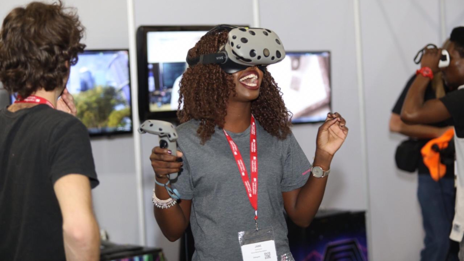 Here are the 45 companies exhibiting at the Edutech Africa 2019 Startup Pavilion - Ventureburn