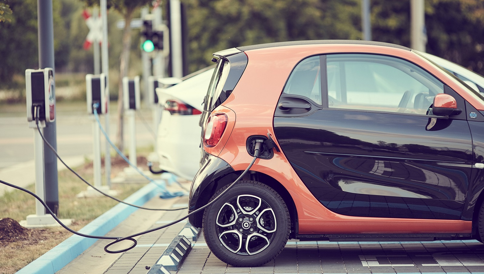 SA's uYilo Electric Mobility Programme in call for startup to apply grants of up to R1m - Ventureburn