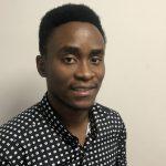 Slatecube co-founder and CEO Chris Kwekowe