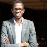 Featured image: Asilimia co-founder and CEO Kenyan Tekwane Mwendwa (SA Innovation Summit)