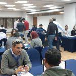 Featured image: Startupbootcamp (Startupbootcamp FinTech Cairo) via Facebook