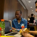 Featured image: hackNY.org via Flickr (CC BY-SA 2.0)