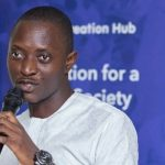 Featured image: Termii co-founder and CEO Emmanuel Gbolade (Gbolade Emmanuel via Twitter)