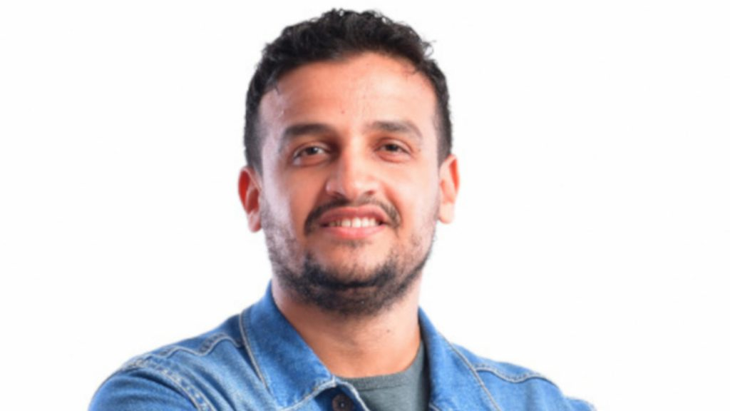 Featured image: Bekia CEO and founder Alaa Afifi Kamal (LinkedIn)