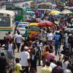 via https://pixabay.com/photos/street-africa-ghana-city-streets-3644374/