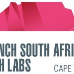 via https://www.facebook.com/FrenchSouthAfricanTechLabs/photos/a.1660193230941451/1660193234274784/?type=1&theater