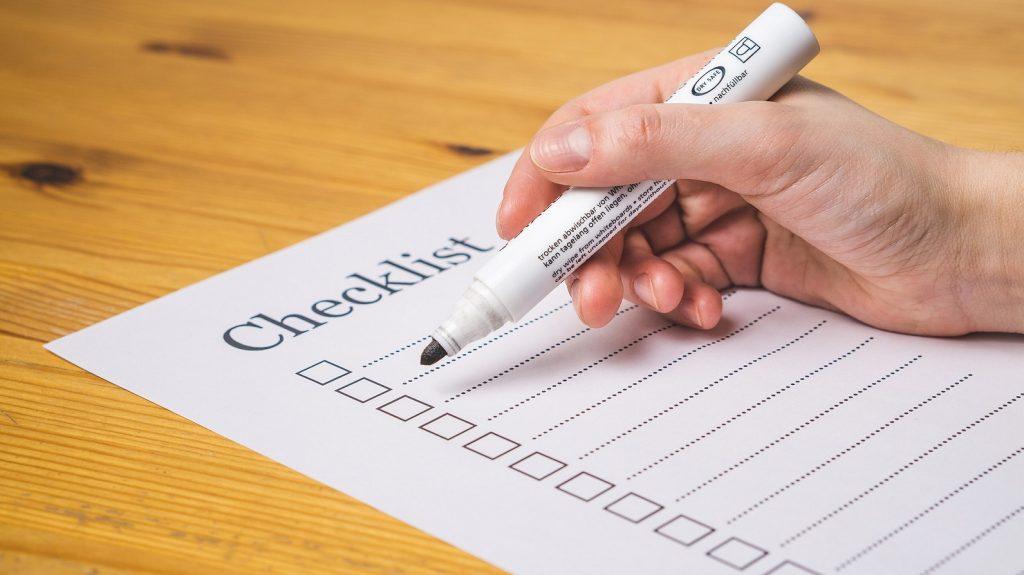 https://pixabay.com/illustrations/checklist-check-list-marker-2077024/