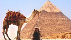 https://pixabay.com/photos/camel-desert-pyramid-middle-east-926435/