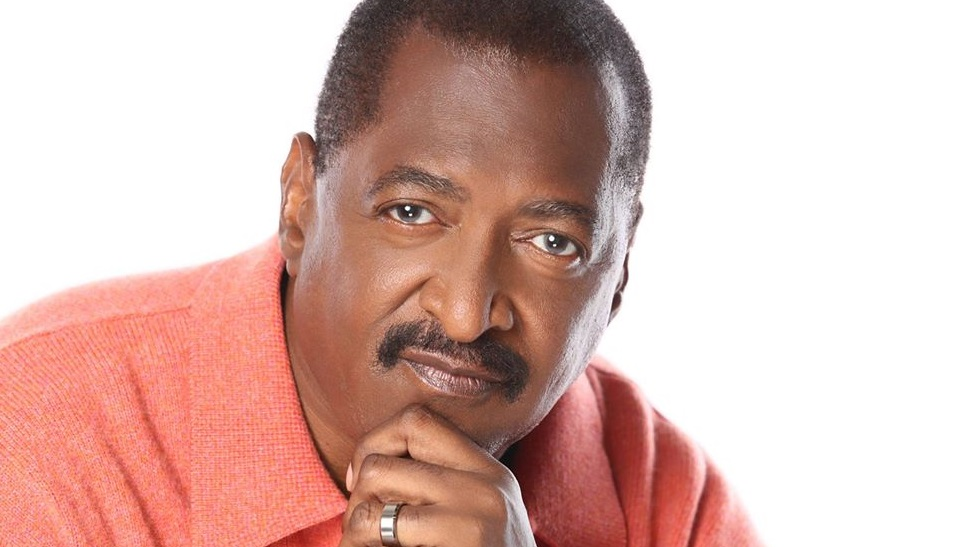 https://www.facebook.com/mrmathewknowles/photos/a.1583121158381373/2375662789127202/?type=3&theater