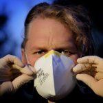 https://pixabay.com/photos/face-mask-virus-quarantine-pandemic-4890115/