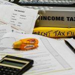 https://pixabay.com/photos/income-tax-calculation-calculate-491626/