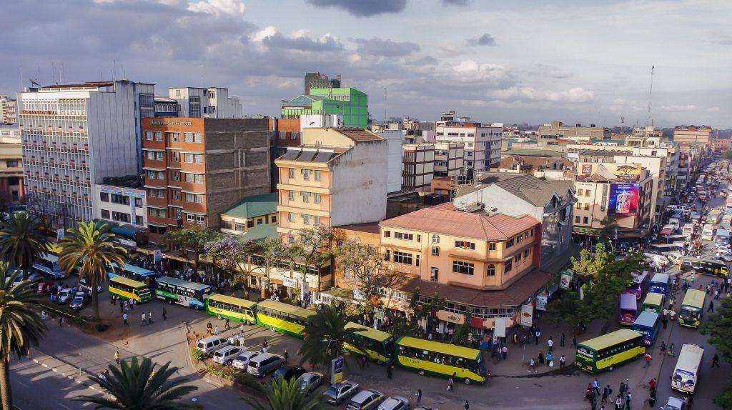 https://pixabay.com/photos/nairobi-kenya-street-crowded-2770345/