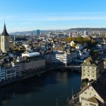 https://pixabay.com/photos/zurich-city-aerial-view-town-center-504252/