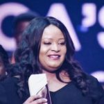 Feature image: Lifebank founder Temie Tubosun (Africa Netpreneur Prize via Facebook)
