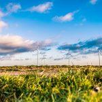 https://pixabay.com/photos/wind-farm-energy-green-sustainable-1209335/