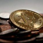 https://pixabay.com/photos/bitcoin-money-decentralized-2007912/