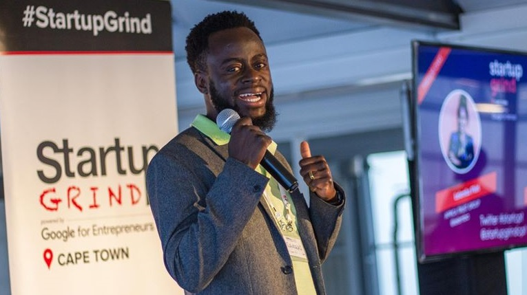 https://www.facebook.com/StartupGrindCPT/photos/a.2502663273116346/2502665846449422/?type=3&theater