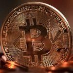 https://pixabay.com/photos/bitcoin-cryptocurrency-digital-2007769/