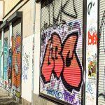 https://pixabay.com/photos/closed-road-business-music-5058843/