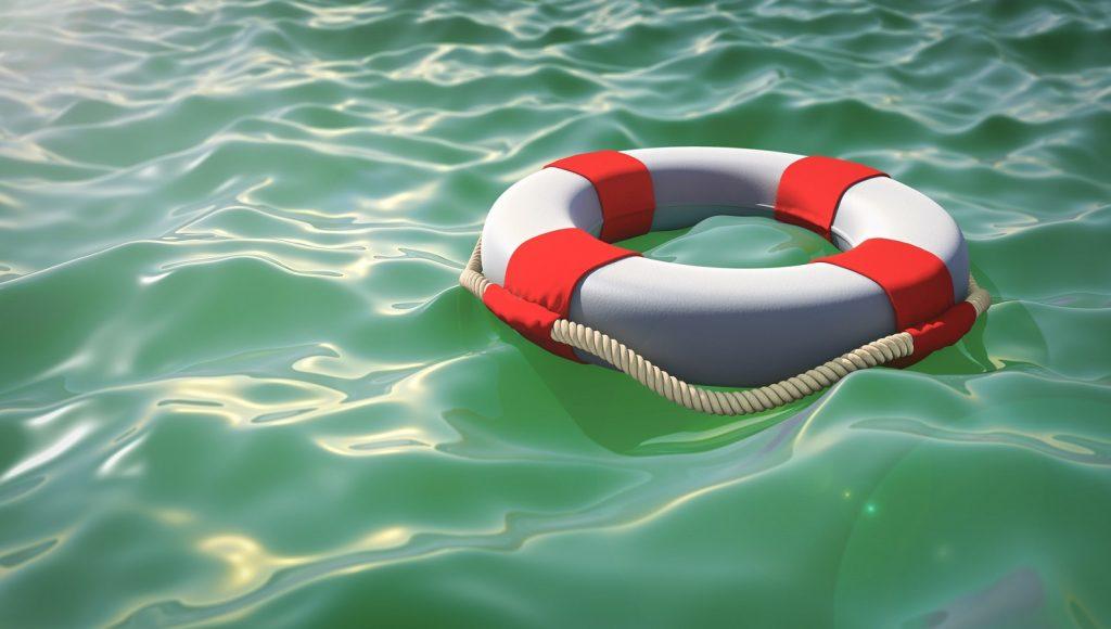 https://pixabay.com/illustrations/lifebelt-swimming-ring-save-help-1463427/