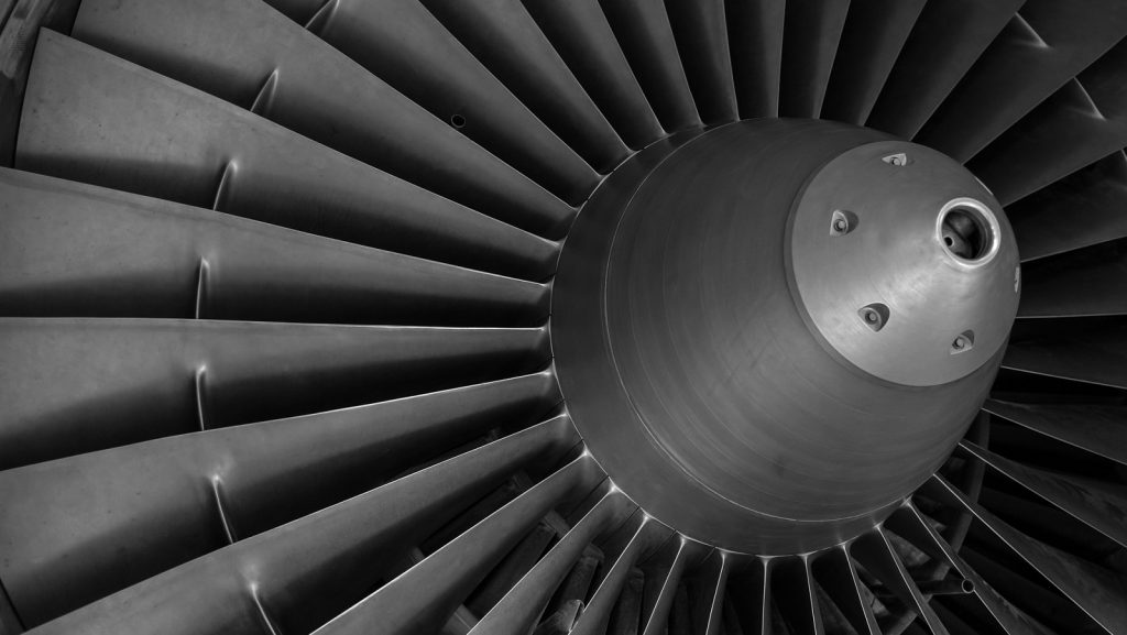 https://pixabay.com/photos/turbine-aircraft-motor-rotor-590354/