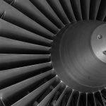 https://pixabay.com/photos/turbine-aircraft-motor-rotor-590354/