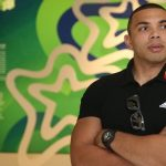 https://www.facebook.com/bryanhabana11/photos/a.374428129279903/2676178032438223/?type=3&theater