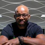 https://techpoint.africa/2020/06/23/uzoma-dozie-sparkle-interview/