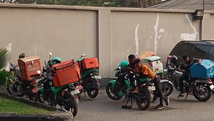 https://techpoint.africa/2020/06/02/changing-regulations-nigerian-logistics/