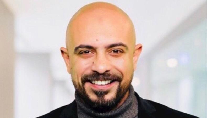 https://www.linkedin.com/in/mohamed-youssef-elbaz-41431786/