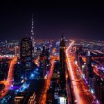 https://pixabay.com/photos/dubai-skyscraper-city-lights-1767540/