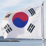 https://pixabay.com/photos/julia-roberts-republic-of-korea-1904436/