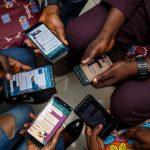 Techpoint Africa: https://techpoint.africa/2020/06/03/citizen-journalism-nigeria/
