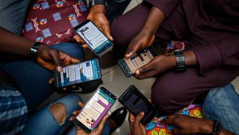 Techpoint Africa: https://techpoint.africa/2020/06/03/citizen-journalism-nigeria/