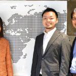 https://techpoint.africa/2020/07/15/how-samurai-incubate-africa-invests/
