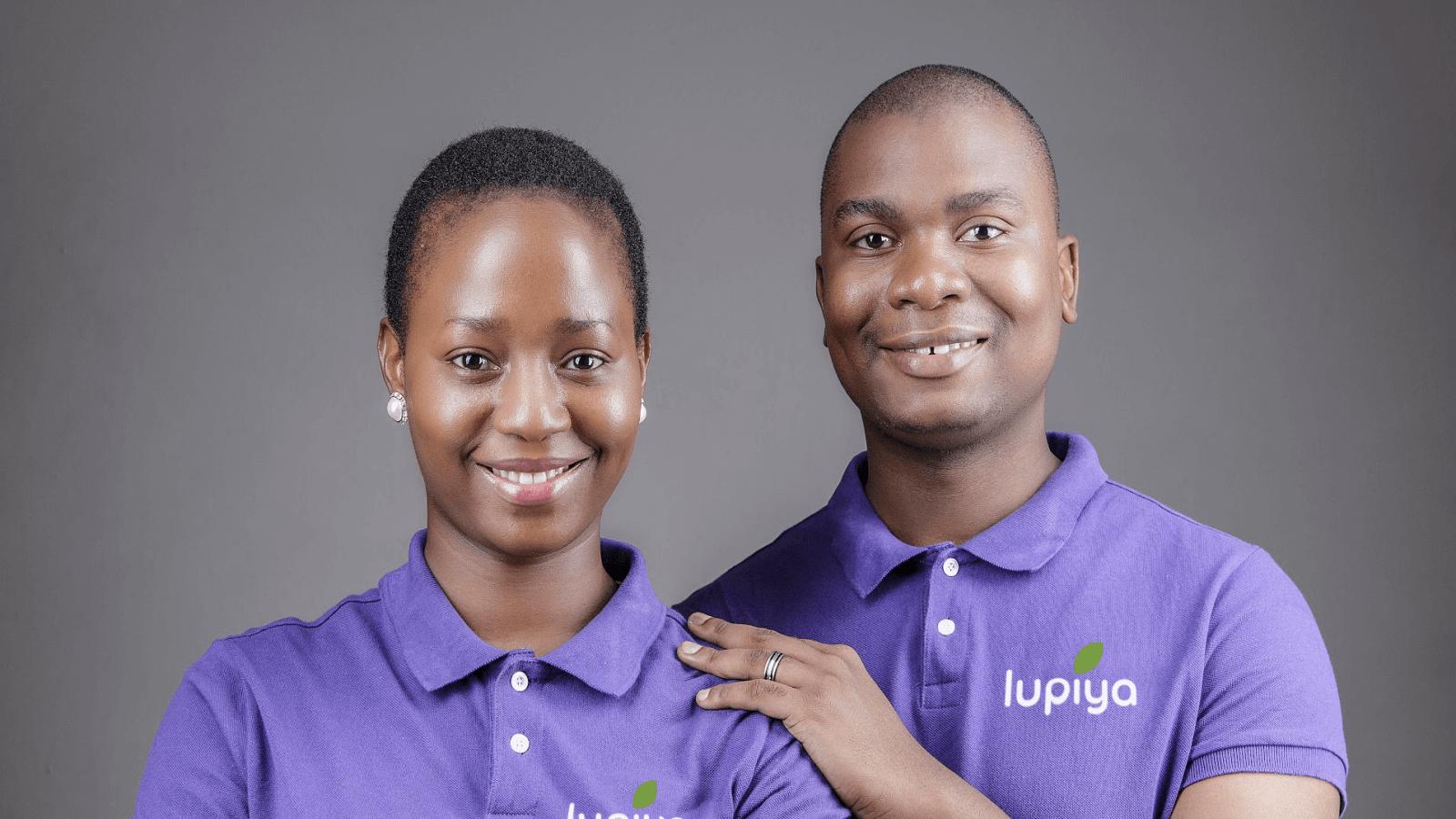 ventureburn.com - Megan Ellis - Zambian fintech startup receives $1-million investment