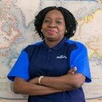 https://techpoint.africa/2020/07/03/funke-opeke-interview-mainone/